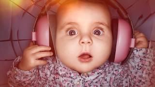 видео 30 недель беременности: особенности, как ведет себя малыш, питание мамы