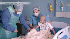 hqdefault - Kidney Transplant In India Best Hospital