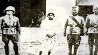 KHUDIRAM BOSE (Agnikeshor A documentary film on freedom fighter KHUDIRAM BOSE By Sumandeep Pandey)