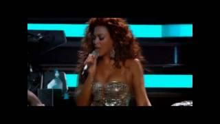 Beyonce - Freakum dress (Live)