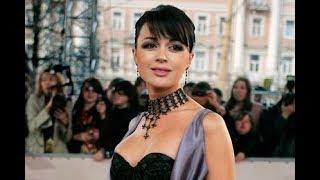 Врач Заворотнюк рассказал о лечении актрисы!