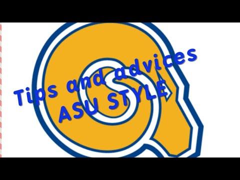 college-freshman-advice|-albany-state-university-edition