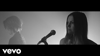 Rosie Lowe - Right Thing (Live)