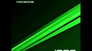 The Digital Blonde - Noc2one (Midnight Mix) (J00F) Edited*