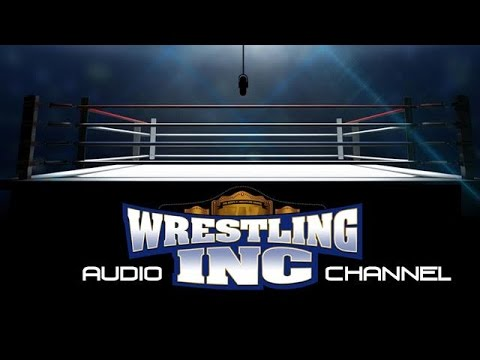 WINC Podcast (4/14/16): Bray Wyatt Hurt, Bullet Club Name In WWE, UFC, Viewer Questions, More