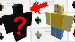 IS JOHN DOE AND GUEST 666 FAKE?! (ROBLOX SECRETS)