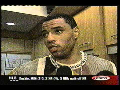 62c587b3363 Game 5 - New Jersey Nets vs. Indiana Pacers (2002 SportsCenter Story)