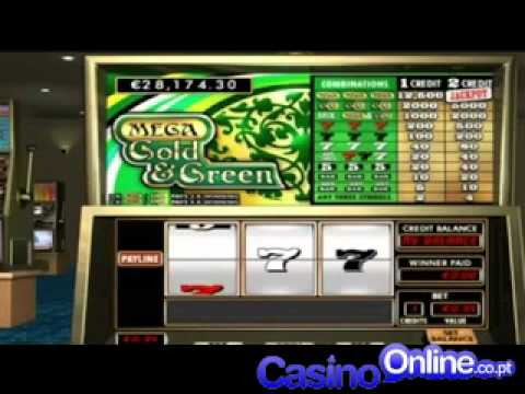 Video Casino 888 download