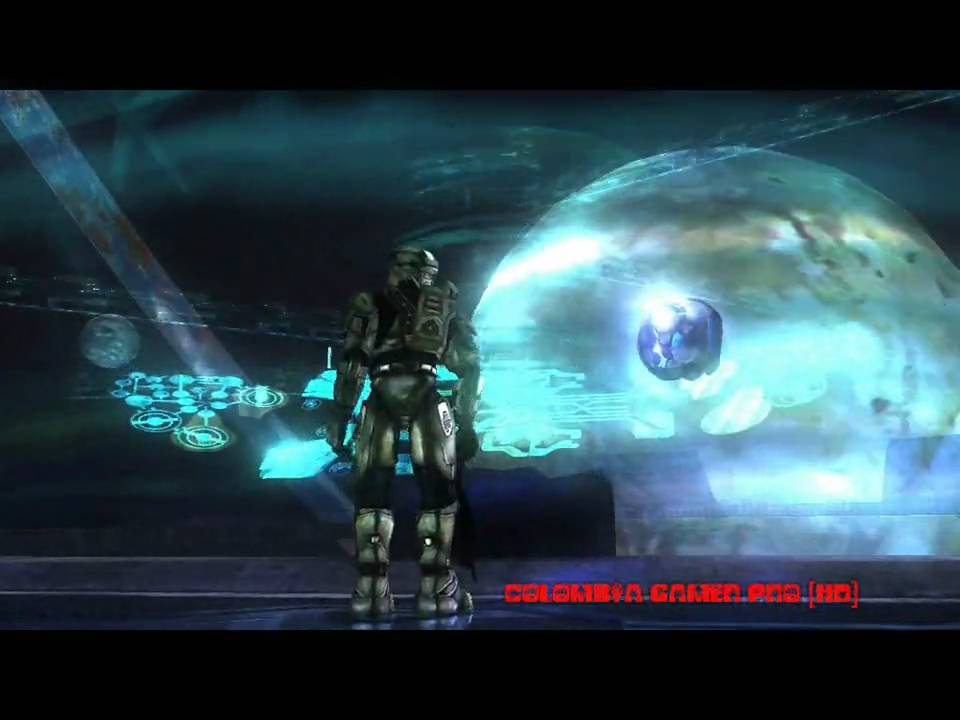 100+ Halo Custom Edition Vidoes Games – yasminroohi