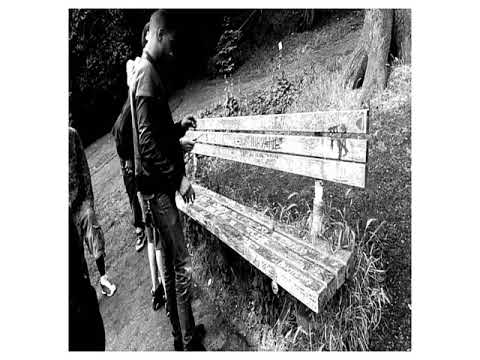 CuDi Montage (feat. Kurt Cobain)
