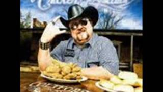 Watch Colt Ford Mud Flap video