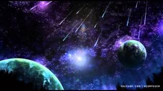 "Dramatic Sci-fi/Fantasy Music - ""Stargazing"""