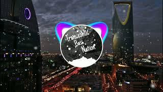 V F M style - Hava  Arabic Trap  Resimi