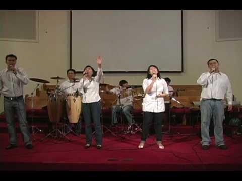 Hanya nama Yesus (Acoustic Special)