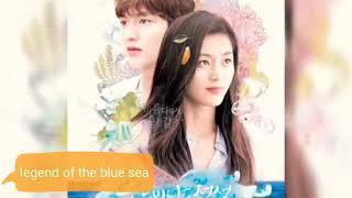 Top 10 Best Romantic Korean Drama And My Personal Favorites