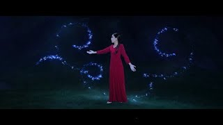 """Gambar cover Idina Menzel, AURORA - Into the Unknown (From """"Frozen 2"""") Philippines"""