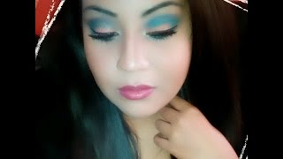 Throwback Makeup Thursday Thumbnail