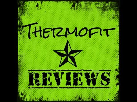 Thermofit Reviews