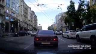 Как брать и выполнять заказ в Киевском такси. Обсуждаем дела в Крыму(, 2014-06-02T14:34:40.000Z)