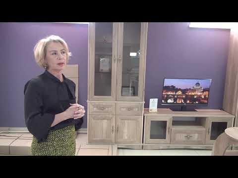 Белорусская мебель Пинскдрев в Северодвинске на Ломоносова, 85, корп 1 продолжение 3