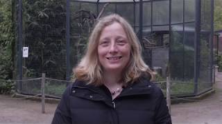 Krefeld 65.0 - #016 Petra Schwinn - Zoo Krefeld