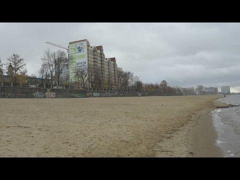 Автобус Набережные Челны-Казань: пассажирские перевозки