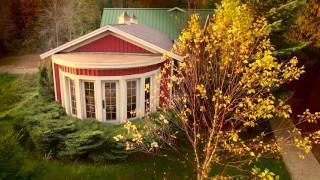Skywood Treatment Center
