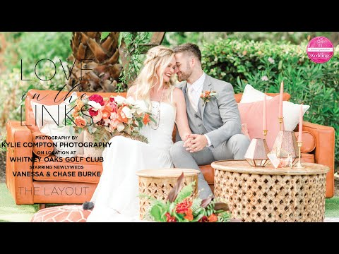 sacramento-wedding-inspiration:-love-on-the-links-{the-layout}-from-our-winter/spring-2020-issue