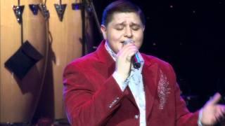 "Armenchik ""Masis"" Live Gibson Amphitheater 2007"