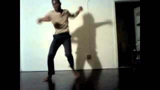 fela kuti lets go dance