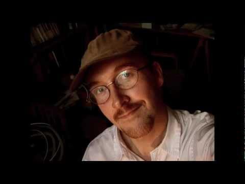 FMM: Composer Interview- Dan Jones