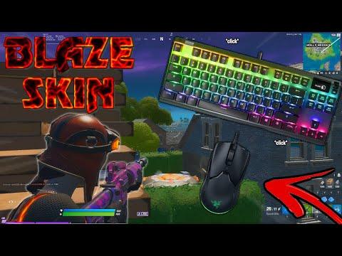 apex-pro-tkl-asmr-keyboard-clicks-+-new-blaze-skin-fortnite-gameplay!