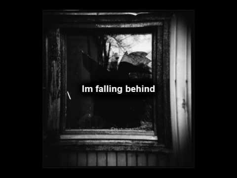 Trust company-Falling Apart (lyrics)