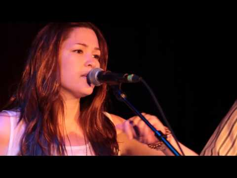 The Danberrys - Come Give It  The Basement 4-12-13