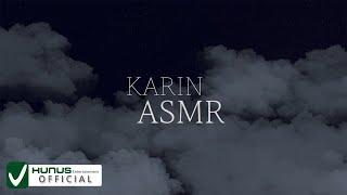 [Special] 가린이의 발렌타인데이 ASMR | KARIN'S Valentineday ASMR