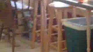 Video Of Some Crazy People
