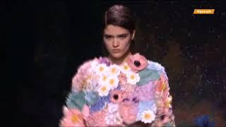 Dior, Gucci и Louis Vuitton отказываются от слишком худых моделей