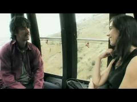 The Gondola  35mm short film