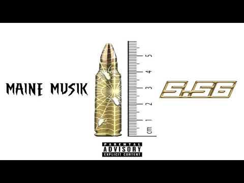 Maine Musik & T.E.C. - Addy's (5.56)