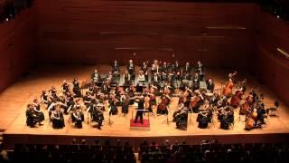Mendelssohn: Symphony No. 5 in D major