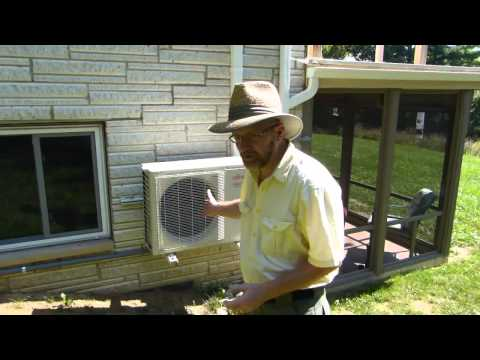 hqdefault?sqp= oaymwEWCKgBEF5IWvKriqkDCQgBFQAAiEIYAQ==&rs=AOn4CLCETF9s6aXypfKtAe16RA m_GbJOA how to install a ductless mini split air conditioner this old  at crackthecode.co