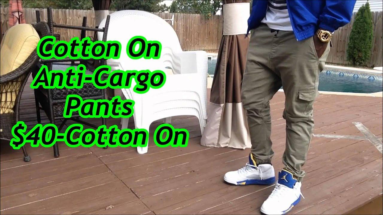 2013 u0026quot;Laneyu0026quot; Air Jordan 5 Featured Fit - YouTube