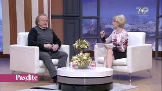 Pasdite ne TCH, Bujar Asqeriu, 8 Janar 2018, Pjesa 1