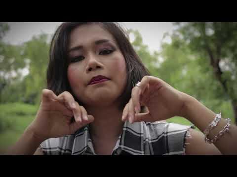 Cypher (MYANMAR HIP HOP SONG)