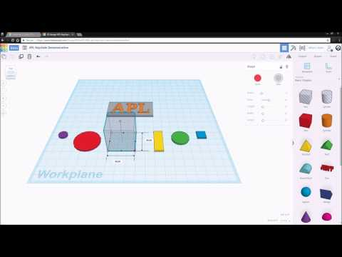 tinkercad-tutorial-5---combining-objects