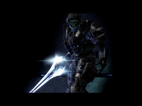Halo: Reach - Tutorial: Desbloquear todas las armaduras. (Mod)
