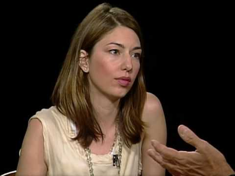 "Sofia Coppola interview on ""Lost in Translation"" (2003)"