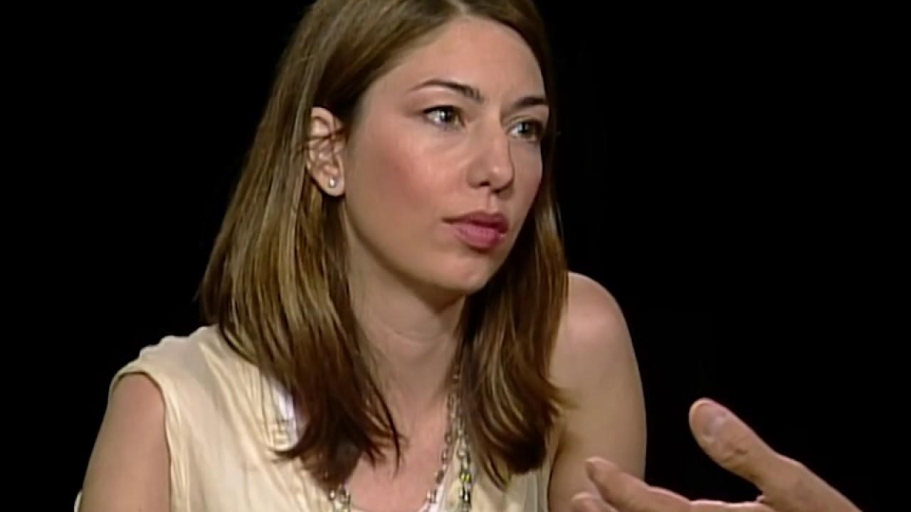 "Sofia Coppola interview on ""Lost in Translation"" (2003)"
