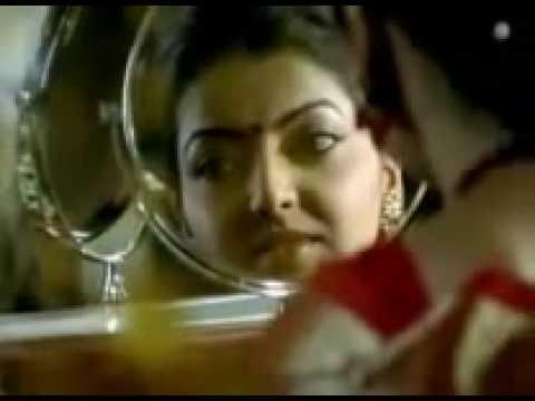 Aaina Samne Rakhoge To Yaad Aaunga--Jagjit Singh.avi