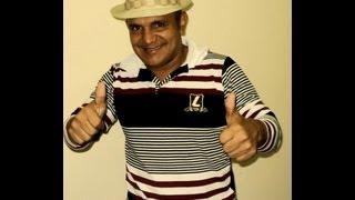 Nelsinho Rodrigues: O Brega Pop do Pará
